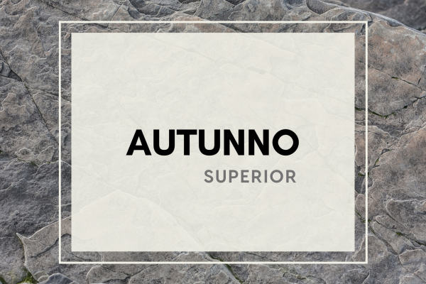 Autunno (2 guests)