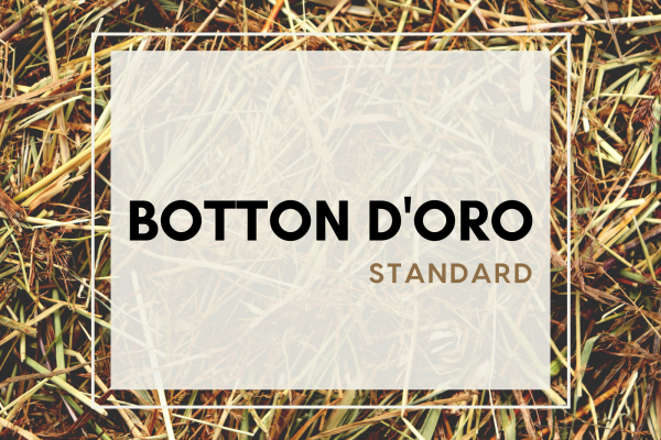 Botton D'Oro (6 guests)