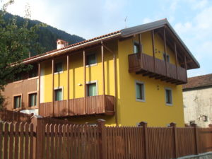 estate-sutrio-zoncolan-01